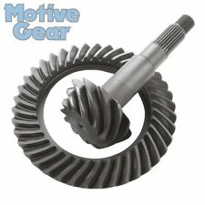 "MOTIVE GEAR G882355 Ring And Pinion Gears GM 8.2"" 10-Bolt 3.55:1"