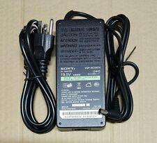 90W AC Adapter VGP-AC19V14 for Sony Vaio VGP-AC19V24 VGP-AC19V36 PCGA-AC19V10