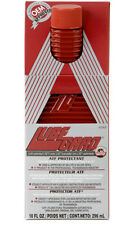 LUBEGARD - SYNTHETIC ATF AUTOMATIC TRANSMISSION FLUID PROTECTANT - 60902 - 296ml