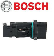 Fits Porsche 911 Boxster Bosch Mass Air Flow Sensor 0280217007 / 99660612300