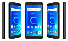 BRAND NEW ALCATEL 1 8GB UNLOCK 1GB RAM 5 INCH Android 8 (Oreo) Go Edition
