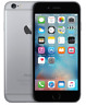 Apple iPhone 6 64GB Space Grey UNLOCKED 12 Months Warranty Cheap Mobile Phone