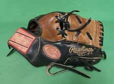 "Rawlings - PROMR - Heart Of The Hide Gold Glove 11.25"" Infield - Adult - RHT"