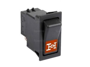 4WD CONTROL ROCKER SWITCH FOR CASE INTERNATIONAL 5120 5130 5140 5150 TRACTORS.