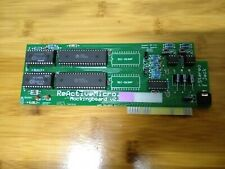 100% working Mocking board excellent sound card  for Apple ii iie