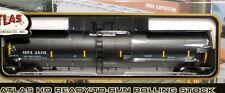 Atlas IBPX (Iowa Beef Packers Leased By Trinity) 25.5k Tank Car