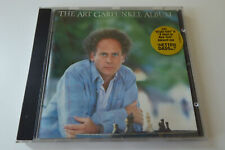 Art Garfunkel - The Art Garfunkel Album - VG+ (CD)