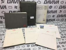 buy manuals handbooks honda 1999 car owner operator manuals ebay