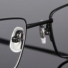 Designer Titanium Full Rim Frames Reading Glasses +1.0 to +6.0 Presbyopic Lenses