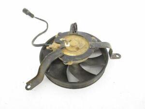 02 Kawasaki KVF 650 Prairie Cooling Fan 59502-1140 2002-2003