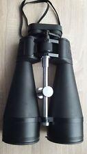 BAYPA Fernglas20 x 80 - 56m auf 1000m mitTasche
