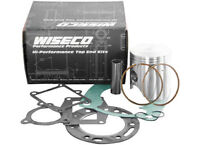 Wiseco Top End Kit 73.00 mm Yamaha Exciter EX570 Liquid Cooled 1987-1990