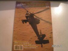 **a Air Action n°23 Armée de l'air en Arabie Saoudite / Ample Train 90