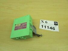 1998 1999 Toyota avalon day time DRL running light control module computer relay