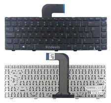 Original New FOR Dell XPS 15 L502X Keyboard Latin Spanish Teclado