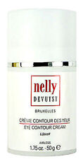 Nelly De Vuyst Lifecell Eye Contour Cream 50ml(1.7oz) Professional Size * Sale