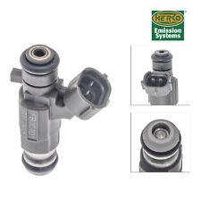 Herko Fuel Injector INJ612 For Infiniti Nissan Altima FX45 I35 M45 Maxima 02-10