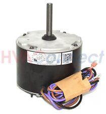 Oem Goodman Amana Janitrol Condenser Fan Motor 1/4 Hp 0131M00018 0131M00018P