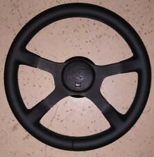 Refurbished Genuine Ford Rs 4spoke Steering Wheel Ford Escort Mk4 RS TURBO XR3i