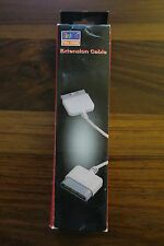 CABLE EXTENSION POUR MANETTE - 1.8 M   -- PLAYSTATION  // RALLONGE