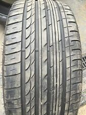 245 35 20  ( 1 TYRE ) VERY  GOOD CONDITION SEE PHOTOS CHEAP $$$$