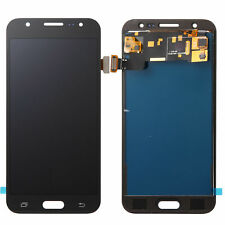 For&Samsung Galaxy S5 SM-G900F replacement LCD Display Screen Digitizer BT02