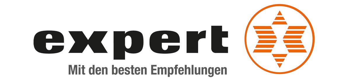 expert Nordhorn
