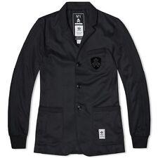 adidas Originals x Neighborhood Tailored Jacket Size S Black RRP £145 BNWT