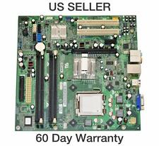 Dell Inspiron 530 530S Desktop Motherboard G679R