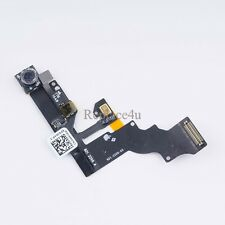 OEM Proximity Sensor Light Motion Flex Cable Front Camera for Iphone 6 Plus 5.5""