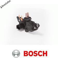 ORIGINALE Bosch f00ma45303 REGOLATORE DI TENSIONE DI CARICA DELL'ALTERNATORE