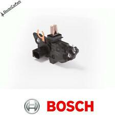 Genuine Bosch F00MA45303 Voltage Charge Regulator Alternator