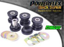 Powerflex Black Rear Upper Link Arm Outer Bush PFR57-508BLK Porsche 997