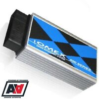 Omex 600 Fully Programmable Engine Management System ECU With Software ADV56