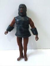More details for 1974 vintage mego planet of the apes action figure soldier