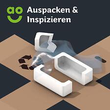 AO Auspacken & Inspizieren und Verpackungsmaterial fachgerecht für Sie entsorgen