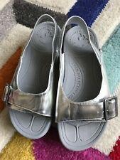 Trimsole Sandals UK6
