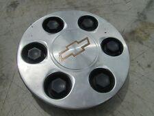 1 Chevy TAHOE 1500 SIVERADO  GM Center CAP 6 Lug Hub Cap Rim Wheel  Cover 5073