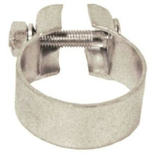 Exhaust Clamp-BRExhaust Replacement Bosal 250-360