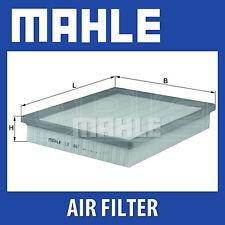 MAHLE Filtro aria lx1467-Si Adatta SAAB 9-3 - Genuine PART