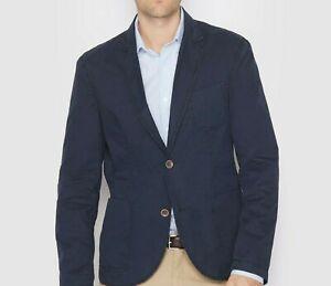 Mens Business Formal Blazer Coat Jacket Casual Button Suit Tops Fashion