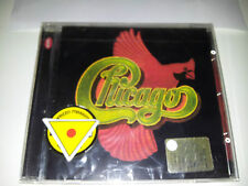 cd musica chicago chicago VIII