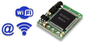 AirDrive Forensic Keylogger Module Pro - USB Hardware Keylogger module with WiFi
