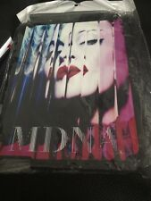 Madonna MDNA Tour Ipad Case - Official Merchandise South America