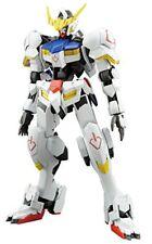Bandai Iron-Blooded Orphans 018865 GUNDAM BARBATOS 1/100 kit Japan Import