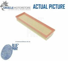 NEW BLUE PRINT ENGINE AIR FILTER AIR ELEMENT GENUINE OE QUALITY ADP152205