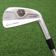 TaylorMade Golf 2011 TP MB Muscle Individual Single 3 Iron Rifle 6.0 Stiff - NEW