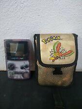 Game Boy Color ★ Buen Estado ★