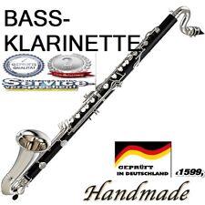 Yama. Bass-Clarinet Bassklarinette Clarinetclarinette basse,clarinetto basso