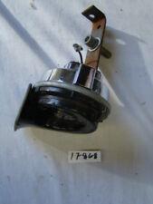 horn mount + FREE horn + hardware Harley FXR XL Dyna Sportster FXRP EPS17868